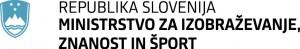 MIZS_slo logo