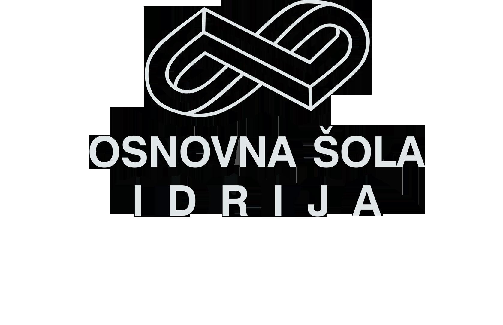 Osnovna šola Idrija