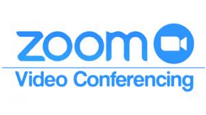 Namestitev videokonferenčne aplikacije Zoom in njena uporaba