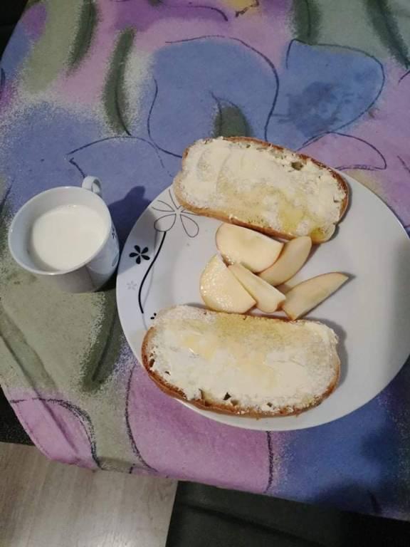 nik-zajtrk-1